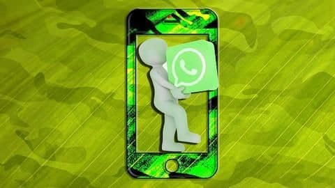 Soon, big brands could advertise on WhatsApp via GIFs, stickers