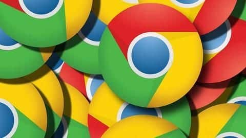 Watch out! This website can completely freeze Google Chrome