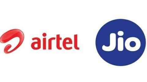 JioTV v/s Airtel TV: Which one offers a better deal?
