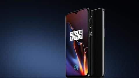 OnePlus 7 won't be 5G-capable, company confirms