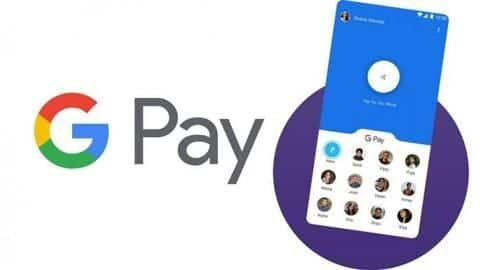 New Google Pay offer: Collect these stamps, win Rs. 2,020