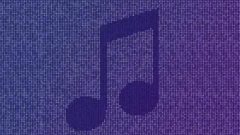 OpenAI launches Jukebox, an AI engine that creates entire songs