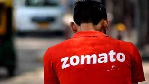Zomato rolls out Gold for delivery, faces flak: Here's why
