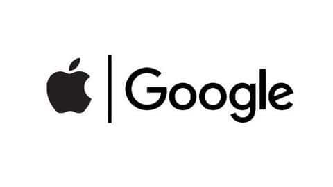 New Google-Apple project to automate contact-tracing: Here's what it means