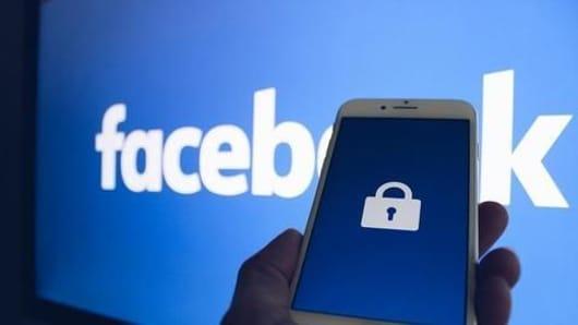 Facebook plans to impart digital skills in India