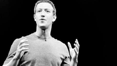 Facebook faces $5 billion fine over privacy violations: Details here