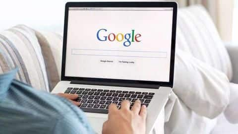 #TechBytes: 5 handy tricks to get better Google search results