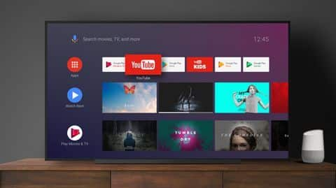 #TechBytes: These new features are coming to your Android TV