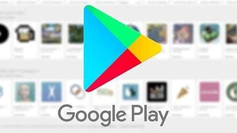 Google Play Store has over 2,000 dangerous apps: Details here