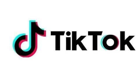 TikTok enters ed-tech space, will now serve educational videos