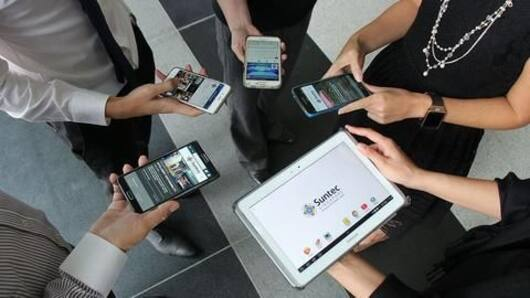 Soon, Indians will get a million Wi-Fi hotspots
