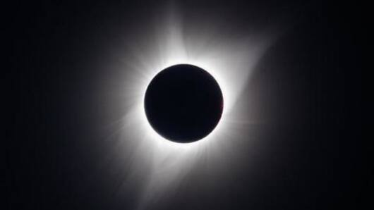 When, where to watch total solar eclipse 2019