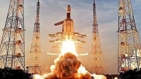 Gaganyaan space mission: IAF to select 'vyomanauts' within 2 months
