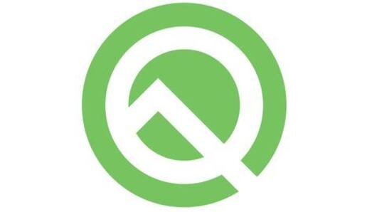 Android Q beta now available to download