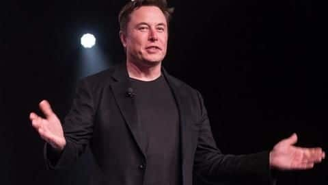 Musk aims to connect brain with computer within a year