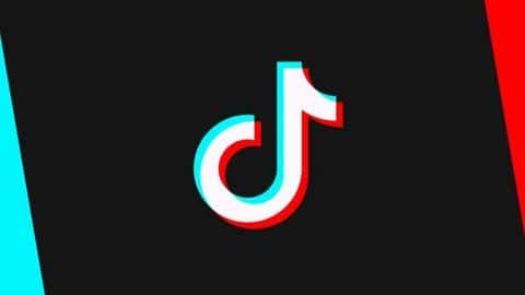 TikTok users can win Rs. 1 lakh everyday: Here's how