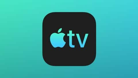 Apple TV app launches on Fire TV: How to download