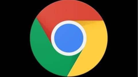 Soon, Google Chrome will let you track extension activity