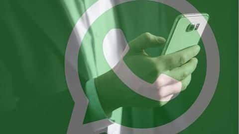 #TechBytes: Top entry-level feature phones that can run WhatsApp