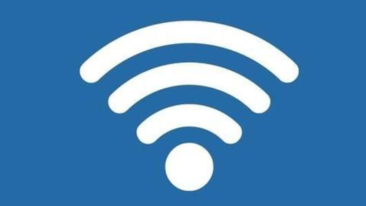 Government working to launch interoperable public Wi-Fi network