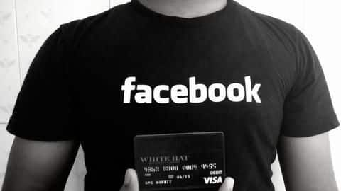 how to delete facebook plans