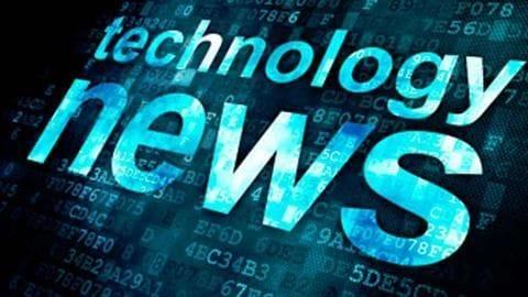 #NewsBytesWeeklyRecap: OnePlus TV, Amazon's smart ring, Facebook's 'mind-reading' wristband, more