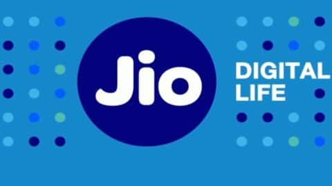 JioPhone 3 to JioFiber: Everything Reliance could announce on Monday
