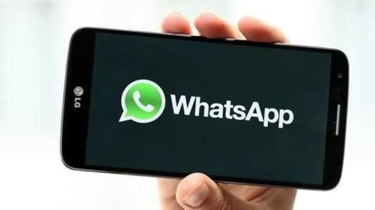 How to read 'deleted' WhatsApp messages