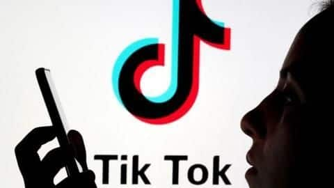 TikTok to SHAREit, Government of India bans 59 Chinese apps