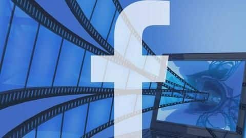 Facebook working on camera-equipped Fire TV Stick rival: Details here