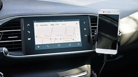 What is Android Auto and why you should use it