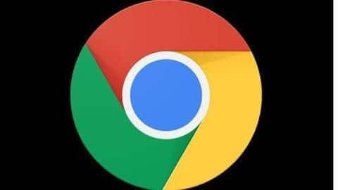 New features coming to your Chromebook with Chrome OS 76