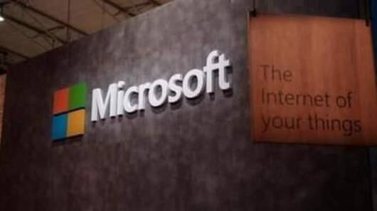 Microsoft says Outlook hackers accessed some emails