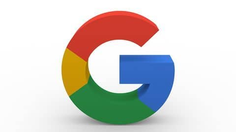 Soon, Google apps will start showing more ads: Here's why