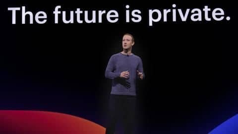 F8: This is how Facebook and Instagram will change now