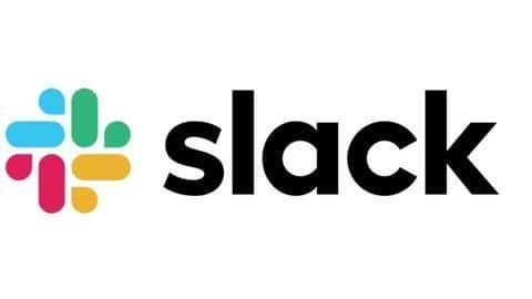 How to appear 'active' on Slack while working from home