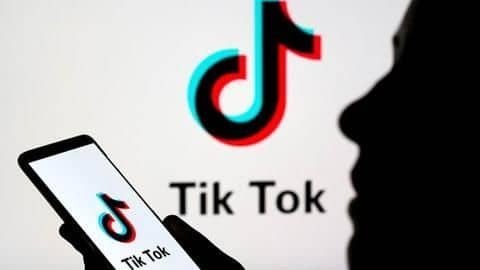 NewsBytes Briefing: TikTok sale deadline likely to be missed, more