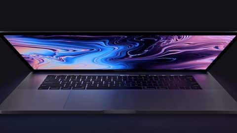 Apple caught leaking encrypted emails via macOS: Details here
