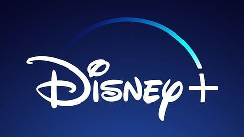 Disney+ launches in India on April 3