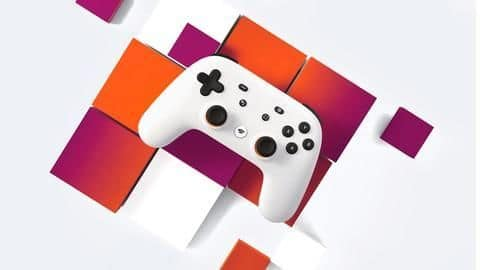 Confirmed: All these non-Pixel phones will get Google Stadia