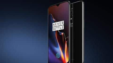OnePlus 6T McLaren Edition details leak out ahead of reveal