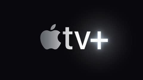 Apple TV+ goes live: Everything you need to know
