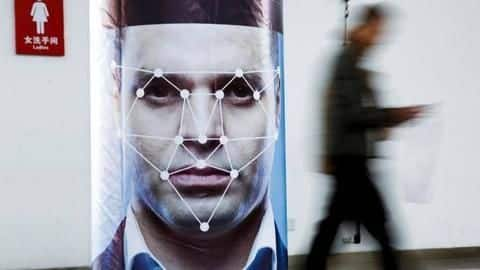 Hyderabad Airport will use facial recognition to ID outbound fliers