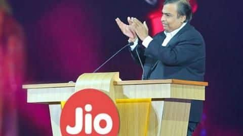 All you need to know about Reliance's grocery business, JioMart