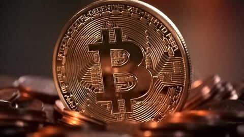 Supreme Court strikes down RBI banking ban on cryptocurrency