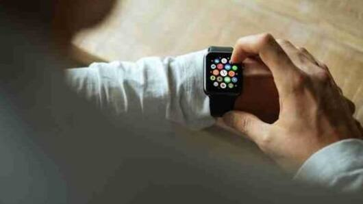 Apple Watch vulnerability allowed iPhone eavesdropping