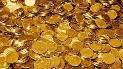 Now, invest in 24-karat gold on Google Pay: Here's how