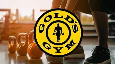 #LockdownEffect: Gold's Gym files for bankruptcy protection, CureFit downsizes