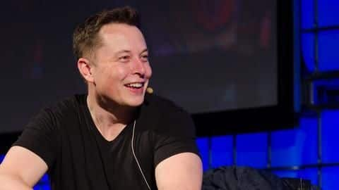 Tesla likely to be in India by next year: Musk