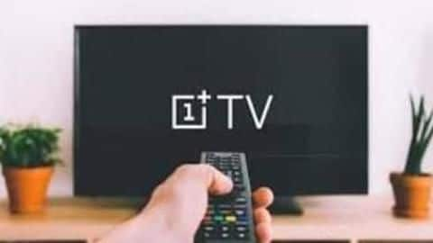 OnePlus is set to change the TV market: Here's how